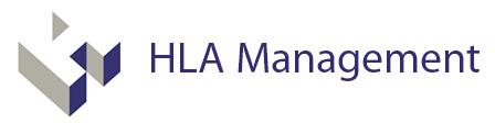 HLA Management